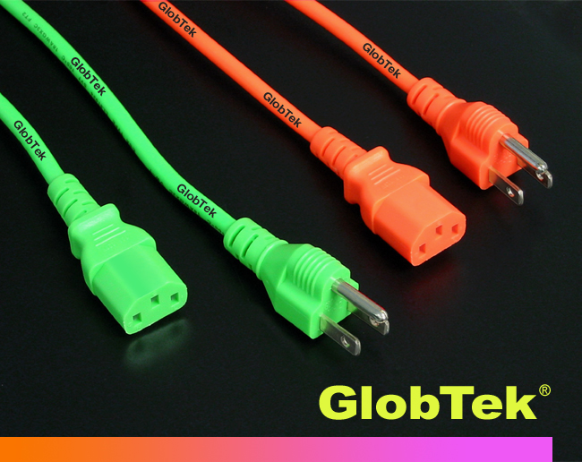 International Power Cordsets are now available in Fluorescent colors. These cordsets are approved to international safety agency requirements. Designs are available in various lengths, cable types, conductor...
