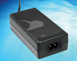 GT-46200-20VV-x.x-T2, ITE Power Supply, Desktop/External, Regulated Switchmode AC-DC Power Supply AC Adaptor, , Input Rating: 100-240V~, 50-60 Hz, IEC 60320/C8 AC Inlet connector, Class II, Non-Earth Ground (aka \