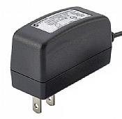 GT-86120-WWVV-X.X-W2, ITE Power Supply, Wall Plug-in, Regulated Switchmode AC-DC Power Supply AC Adaptor, , Input Rating: 100-240V ̴ , 50/60Hz, NEMA 1-15P, North America Blades, Class II 2 Conductors, Output Rating: 12 Watts, Power rating with convection cooling (W) , 4.2V-12VV in 0.1V increments, Approvals: WEEE; PSE; CE; China RoHS; Double Insulation; Level VI; LPS; RoHS; VCCI; PSE; cULus; FCC; CB 60950;